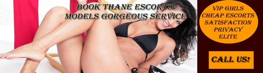 Thane Escorts